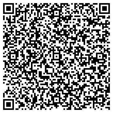 QR-код с контактной информацией организации Частное предприятие ИП Зыбинский Е. А.