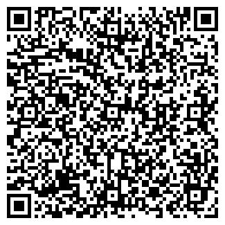 QR-код с контактной информацией организации ИП Беликов Р. А.