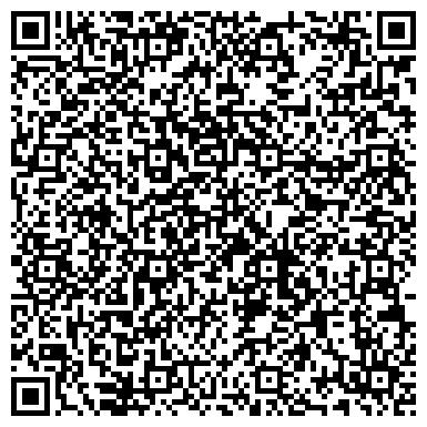 QR-код с контактной информацией организации Субъект предпринимательской деятельности ЧП Коваленко Александр Александрович