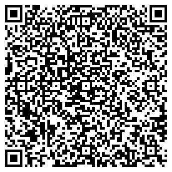 QR-код с контактной информацией организации Ч.П. Дегтяренко