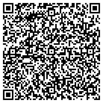 """QR-код с контактной информацией организации ООО """"ГАЗ-АВТОЗАПЧАСТИ"""""""