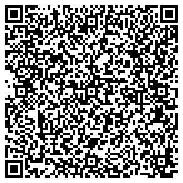 QR-код с контактной информацией организации Рулевые Рейки.Насосы ГУР.СТО.0509408203