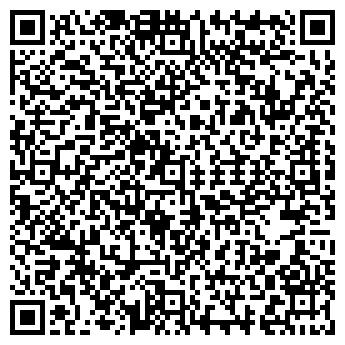 QR-код с контактной информацией организации МОЛНИЯ-СПЕКТР