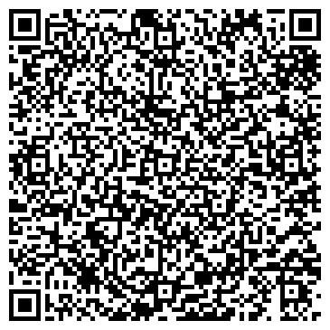 """QR-код с контактной информацией организации Общество с ограниченной ответственностью Шинный центр """"Vianor"""""""