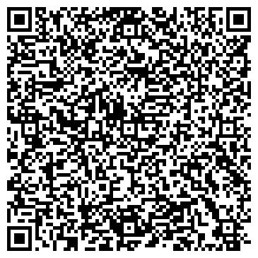 QR-код с контактной информацией организации ЧП Левченко