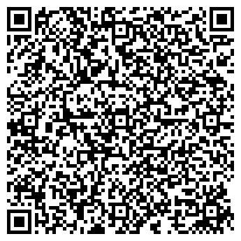 QR-код с контактной информацией организации ЧП Агрофильтр