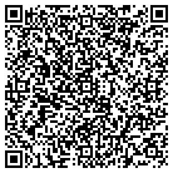 """QR-код с контактной информацией организации Компания""""АвтоКорея"""""""