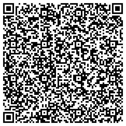 QR-код с контактной информацией организации ООО «AGC Dnepr» Эй Джи Си Днепр