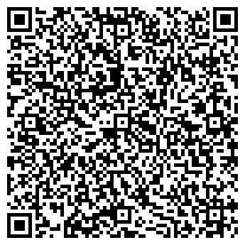 QR-код с контактной информацией организации БОЛАШАК ТОО