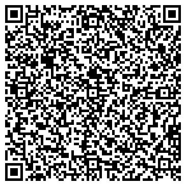 """QR-код с контактной информацией организации """"AUTEC"""" Интернет-маркет"""