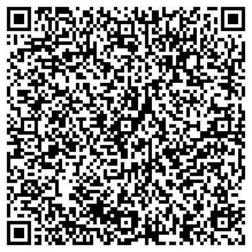 QR-код с контактной информацией организации Общество с ограниченной ответственностью ООО «Запчасть»