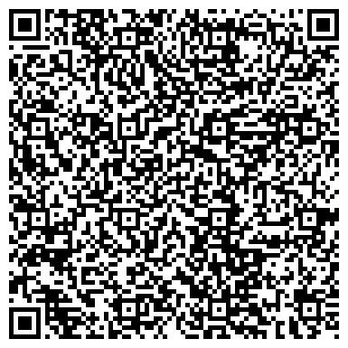 """QR-код с контактной информацией организации Интернет магазин """"Агротехмаркет"""""""