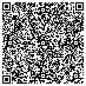 """QR-код с контактной информацией организации ООО """"СТРОЙЭНЕРГОМАШ"""""""