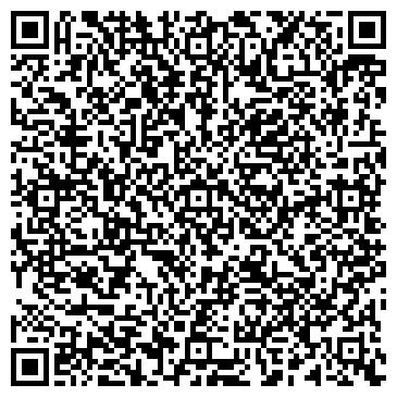 QR-код с контактной информацией организации Частное предприятие ЧП «РОДОНИТ 2008»