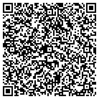 QR-код с контактной информацией организации AVTOPARTS.BY