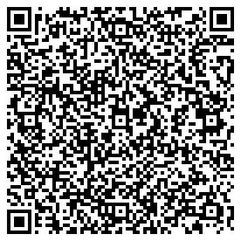 """QR-код с контактной информацией организации ООО """"Оптшинторг"""""""