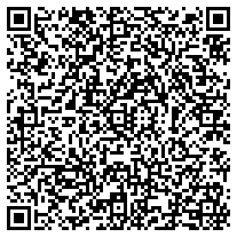 QR-код с контактной информацией организации Авто-АРСЕНАЛ