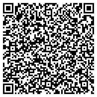 QR-код с контактной информацией организации Motostyle