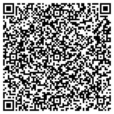 QR-код с контактной информацией организации ООО «УкрПромЗапчасть», Общество с ограниченной ответственностью
