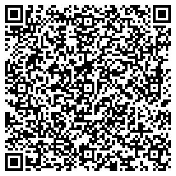 QR-код с контактной информацией организации ИП Криваль Т.В.