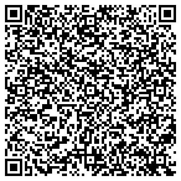 QR-код с контактной информацией организации Коллективное предприятие Проскуров Александр (обучение)