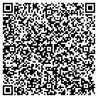 """QR-код с контактной информацией организации ТКЗМ """"ПионеR"""""""