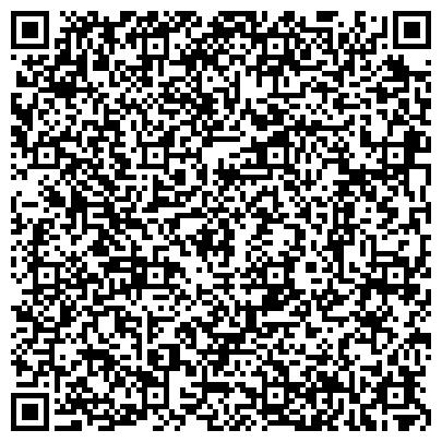 """QR-код с контактной информацией организации Интернет-магазин """"Мир Женщин"""""""