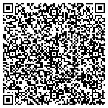 """QR-код с контактной информацией организации интернет-магазин """"GadjetShop"""""""