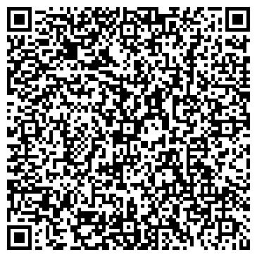 QR-код с контактной информацией организации СОЮЗКОНТРАКТТОРГ-Н