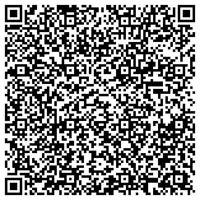 QR-код с контактной информацией организации KYB - MARKET Склад запчастей. Запчасти ходовой, амортизаторы. Гарантия, наличие, низкие цены!