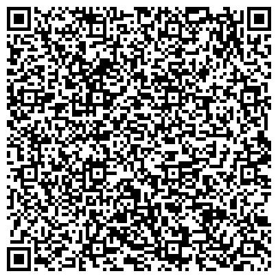QR-код с контактной информацией организации Частное предприятие Френадо.