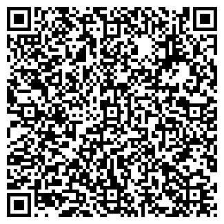 QR-код с контактной информацией организации ЯПОНЧИК-АВТО