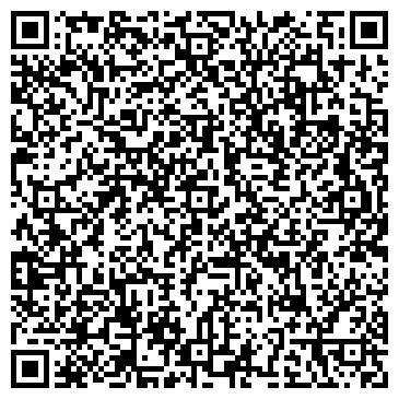 """QR-код с контактной информацией организации Интернет-магазин """"RNP"""""""