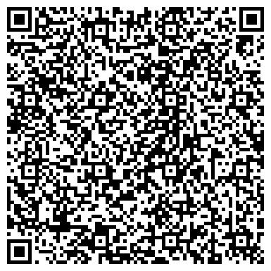 """QR-код с контактной информацией организации ФОП """"Телегин-АГРО"""""""