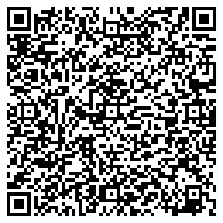 QR-код с контактной информацией организации Mylashenko