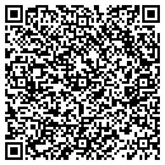 QR-код с контактной информацией организации autoparts.b/y
