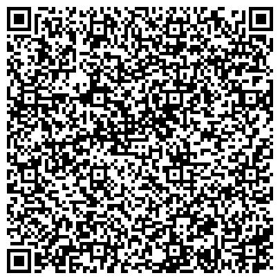 QR-код с контактной информацией организации ЧАСТНОЕ АКЦИОНЕРНОЕ ОБЩЕСТВО «ЛОЗОВСКИЙ ЗАВОД «ТРАКТОРОДЕТАЛЬ»