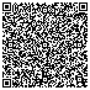 """QR-код с контактной информацией организации Общество с ограниченной ответственностью Автокомпания """"Шана"""""""
