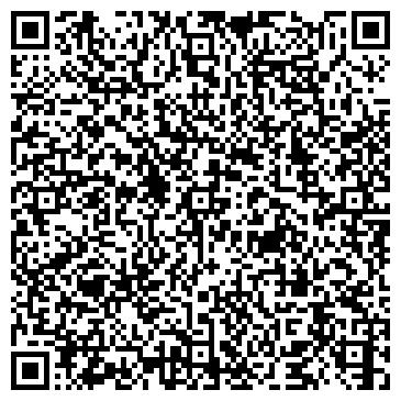 QR-код с контактной информацией организации БОТАГОЗ АГРОПРОМЫШЛЕННАЯ КОМПАНИЯ