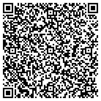 """QR-код с контактной информацией организации Частное предприятие МЧП """"Диамант"""""""