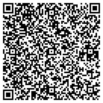 QR-код с контактной информацией организации ООО Lemny Groves, Inc