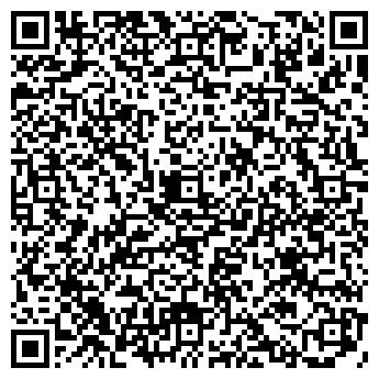 QR-код с контактной информацией организации ООО azimuthsp