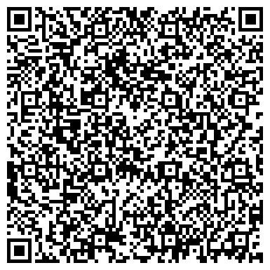 QR-код с контактной информацией организации ЗАО ОЕМ Оригинальные Компоненты