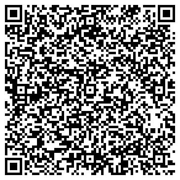 QR-код с контактной информацией организации ОО Продажа - Бруса в г. Кременчуг