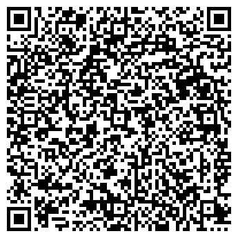 QR-код с контактной информацией организации NEOTREN ГРУППА КОМПАНИЙ