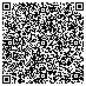 QR-код с контактной информацией организации ИП Стеклоомыватель SKYLX -30°