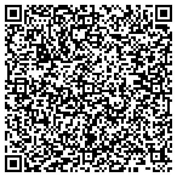 QR-код с контактной информацией организации ООО «Гарант-Комплект»