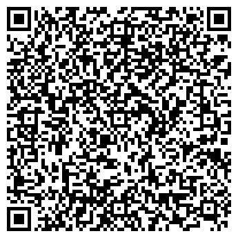 """QR-код с контактной информацией организации ООО """"БелТехноСпецСтрой"""