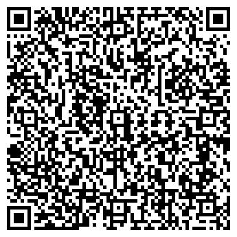 """QR-код с контактной информацией организации ЧТУП """"АвтоУзел"""""""