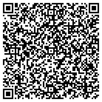 """QR-код с контактной информацией организации """"Автоазия"""""""